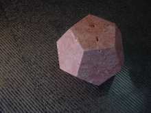 Skulptur 2009