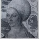alter 20 er (Elisabeth Tucher)