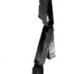 stabkl01