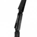 stabkl02