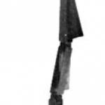 stabkl03