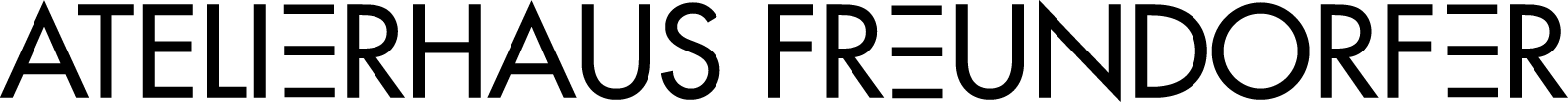 ATELIERHAUS FREUNDORFER